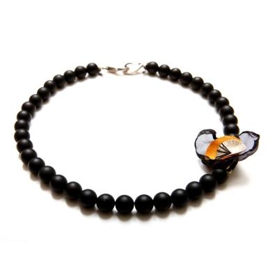 la-b-cell-necklace-1