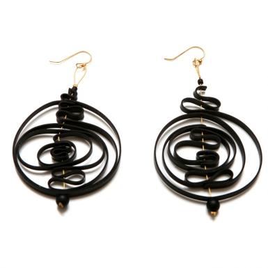la-b-endoplasmic-reticulum-earrings