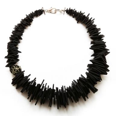 la-b_keratinocytes_neural-network_necklace