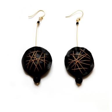 la-b-neurons-earrings-5