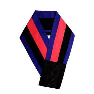 la-b-multifunctional-multicolor-2