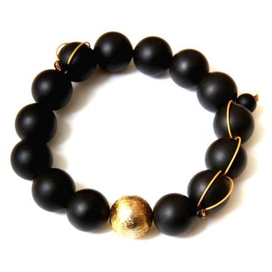 la-b-nucleosomes-bracelet