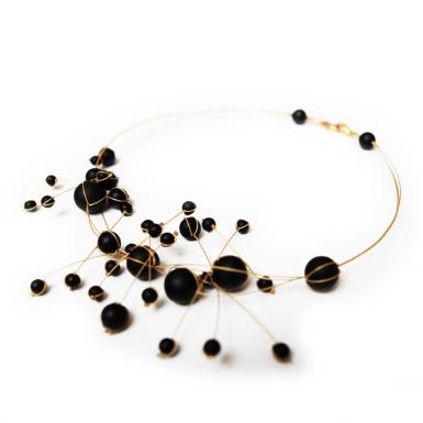 la-b_nucleosomes_necklace_3