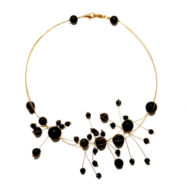 la-b_nucleosomes_necklace_4