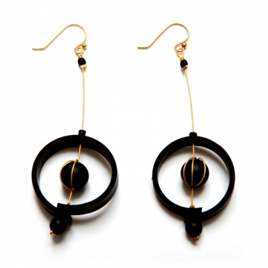 la-b-nucleus-earrings-2