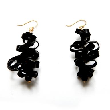 la-b-scaffold-earrings-2
