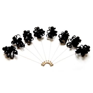 la-b-scaffold-pins-2